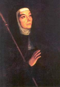 Maria Angela Astorch 1