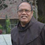 Anton Sahat Manurung OFM