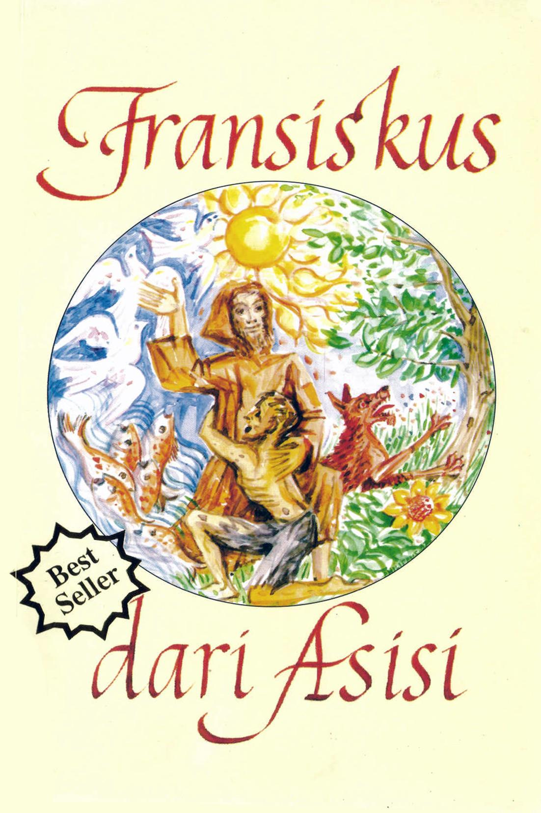 Fransiskus dari Asisi